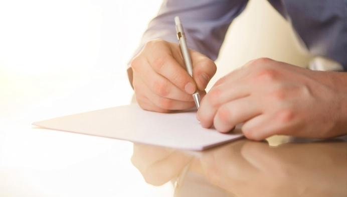 Kapuna-Blog-June16-WritingPlan